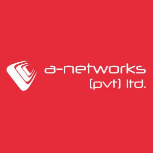 A - Networks (Pvt) Ltd