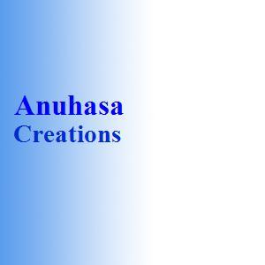 Anuhasa Creations