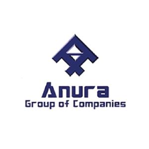 Anura Tyre Trading
