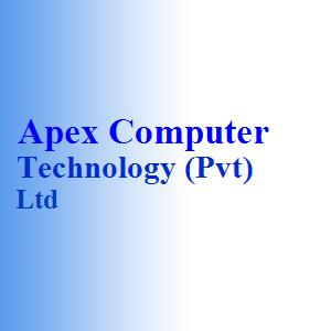 Apex Computer Technology (Pvt) Ltd