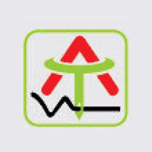 Apparal Tech (Pvt) Ltd