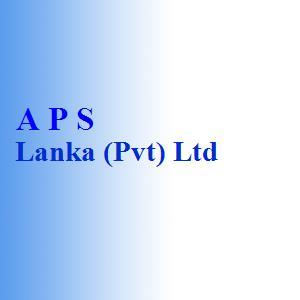 A P S Lanka (Pvt) Ltd