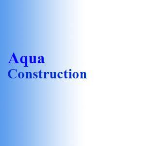 Aqua Clean Enterprises