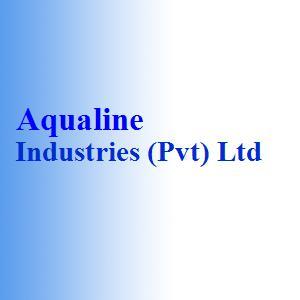 Aqualine Industries (Pvt) Ltd