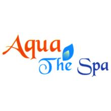Aqua The Spa