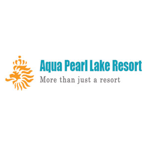 Aqua Pearl Lake Resort