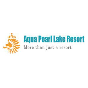 Aqua Pearl Lake Resort