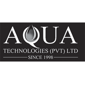 Aqua Technologies (Pvt) Ltd
