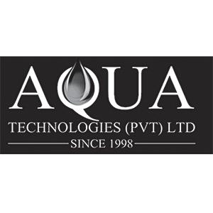 Aqua Technologies (Pvt) Ltd