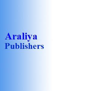 Araliya Publishers