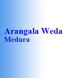 Arangala Veda Medura