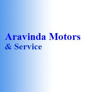 Aravinda Motors & Service