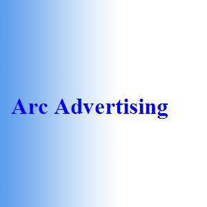 Arc Advertising