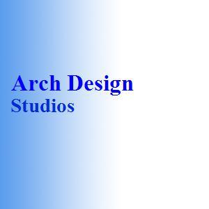 Arch Design Studios