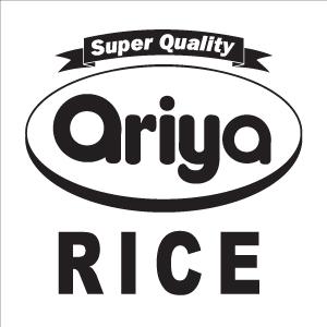 Ariya Rice Mill