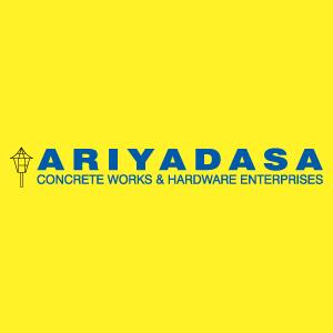 Ariyadasa Concrete Works & Hardware Enterprises