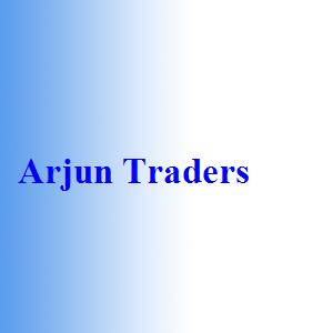 Arjun Traders