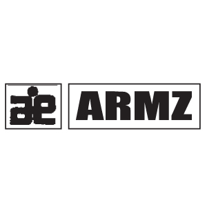 Armz Exports And Imports