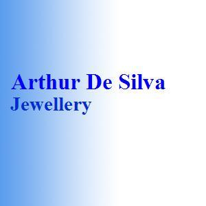 Arthur De Silva Jewellery