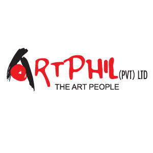 Artphil (Pvt) Ltd