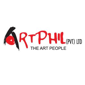 Artphil (Pvt) Ltd