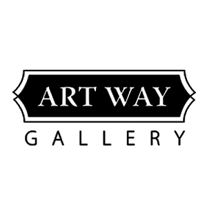 Art Way Gallery
