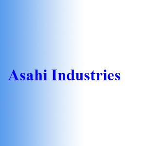 Asahi Industries