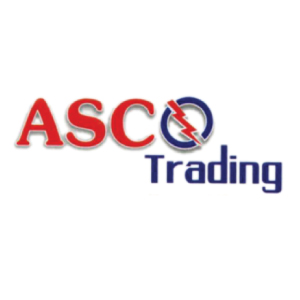 Asco Trading
