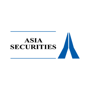 Asia Securities (Pvt) Ltd