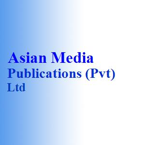 Asian Media Publications (Pvt) Ltd