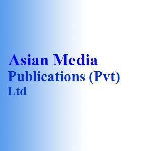 Asian Media Publications (Pvt) Ltd