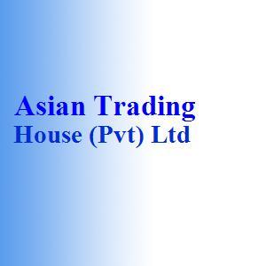 Asian Trading House (Pvt) Ltd