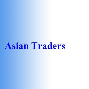 Asian Traders