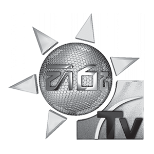 Asia Broadcasting  Corporation Private Limited