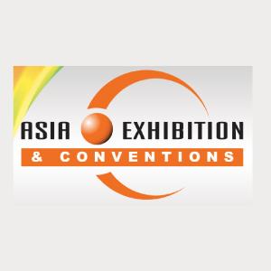 Asia Exhibition & Conventions (Pvt) Ltd