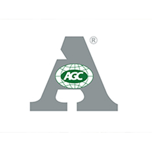 Asian Group of Companies (Pvt) Ltd