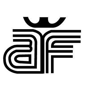 Asian Fabrics Ltd