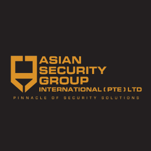 Asian Security Group International (Pvt) Ltd