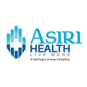 Asiri Hospital Holdings PLC