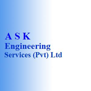 ASK Engineering Services (Pvt) Ltd