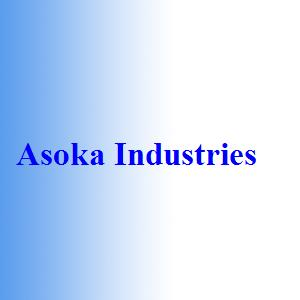 Asoka Industries