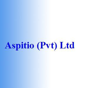 Aspitio (Pvt) Ltd