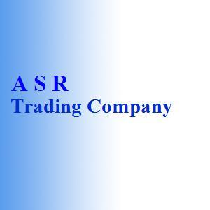 A S R Trading Company