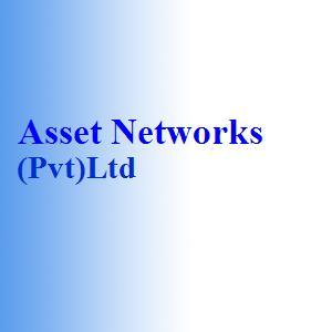 Asset Networks (Pvt)Ltd