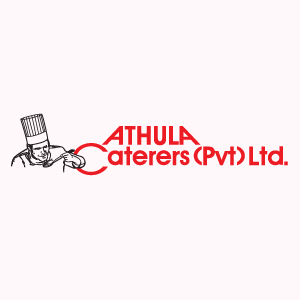 Athula Caterers (Pvt) Ltd