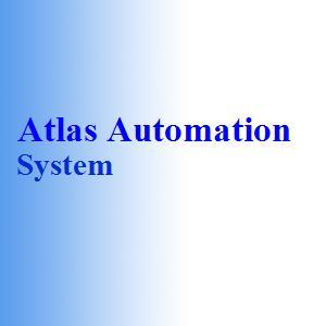 Atlas Automation System