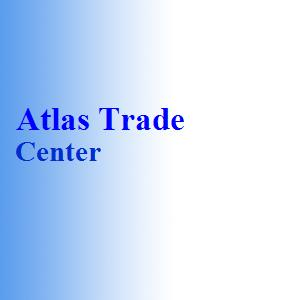 Atlas Trade Center