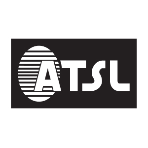ATSL International (Pvt) Ltd