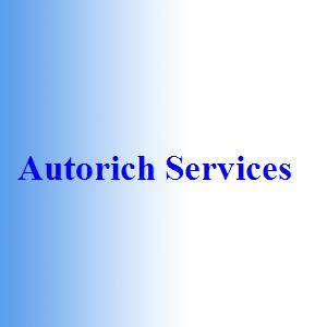 Autorich Services