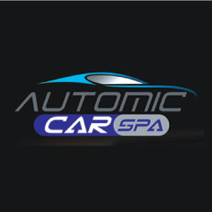 Automic Car Spa